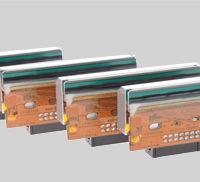 Печатающие термоголовки