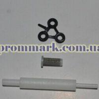 Проточный фильтр linx FA74189