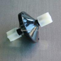 Преднасосный фильтр Willett 500-0047-131