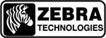 Термоголовки Zebra