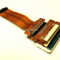 Smartdate x40 53mm 10053339