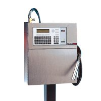 каплеструйный принтер Videojet Excel 2000