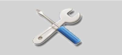 Сервис и ремонт маркировочного оборудования