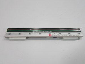 Печатающая головка Zebra 10612M
