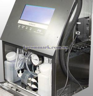 hitachi-pb-260