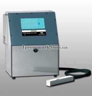 Каплеструйный маркиратор Hitachi PB 260