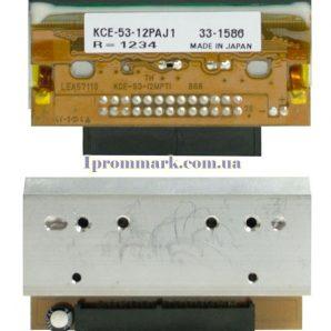 Markem 300 DPI KCE-53-12PAJ1 5825525 SmartDate 5