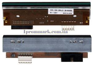 Markem 300 DPI SmartDate 128мм 5686221 KCE-128-12PAJ2-МКМ