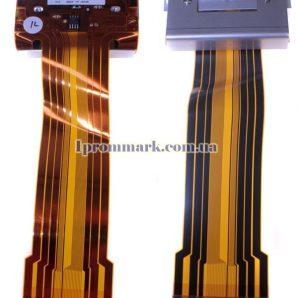 Markem 300 DPI SmartDate X60 53 мм KCE-53-12PAR1-MKME