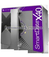 SmartDate X40 printhead KCE-32-12PBH1-MKM