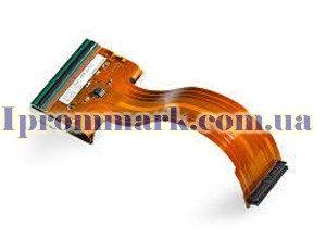 Smartdate 5 SD5A 53mm 10042449