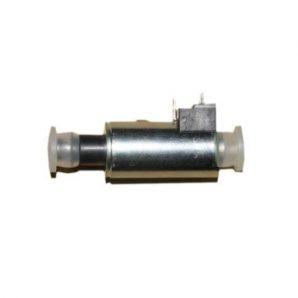 Электроклапан Imaje ENM 5044 Запасные части Markem-Imaje