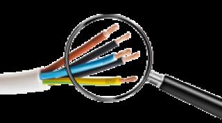 Маркировочное оборудование для кабеля