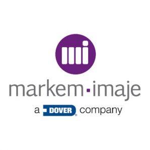 Запасные части Markem-Imaje