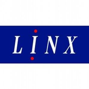 Запасные части Linx