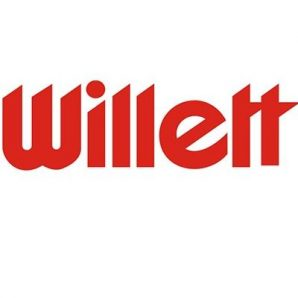 Запасные части Willett