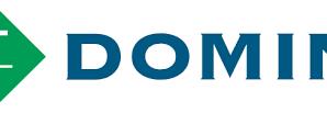 Запасные части для маркираторов Domino