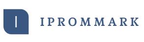 Iprommark.com.ua