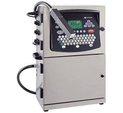 Каплеструйный маркиратор Domino A300