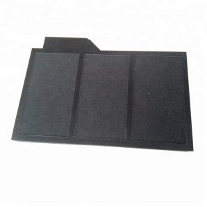Воздушный фильтр Domino 37805 37708